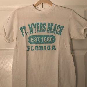 Ft Meyers T-shirt